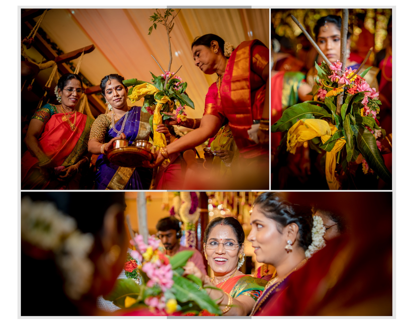 best candid photographers in trichy (17)