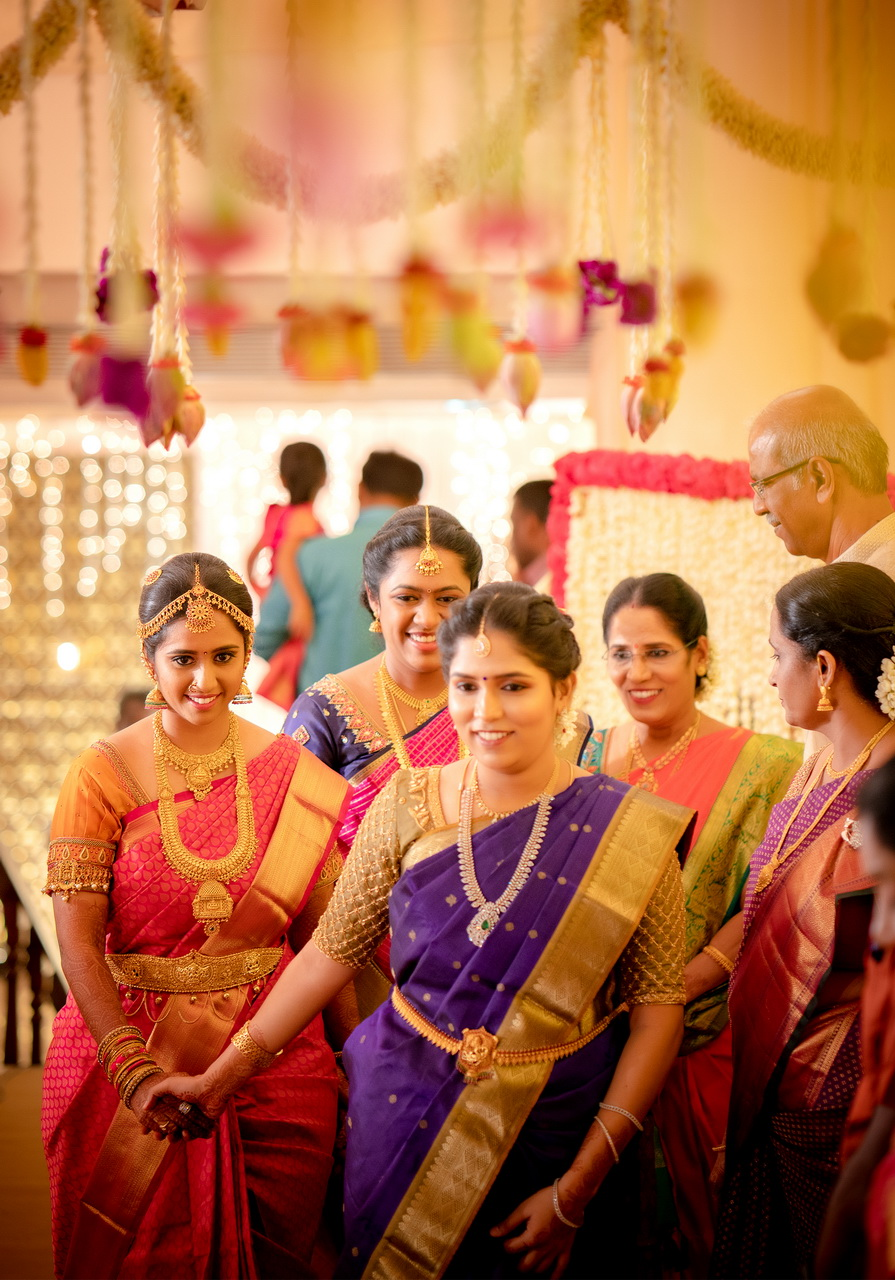 best candid photographers in trichy (18)