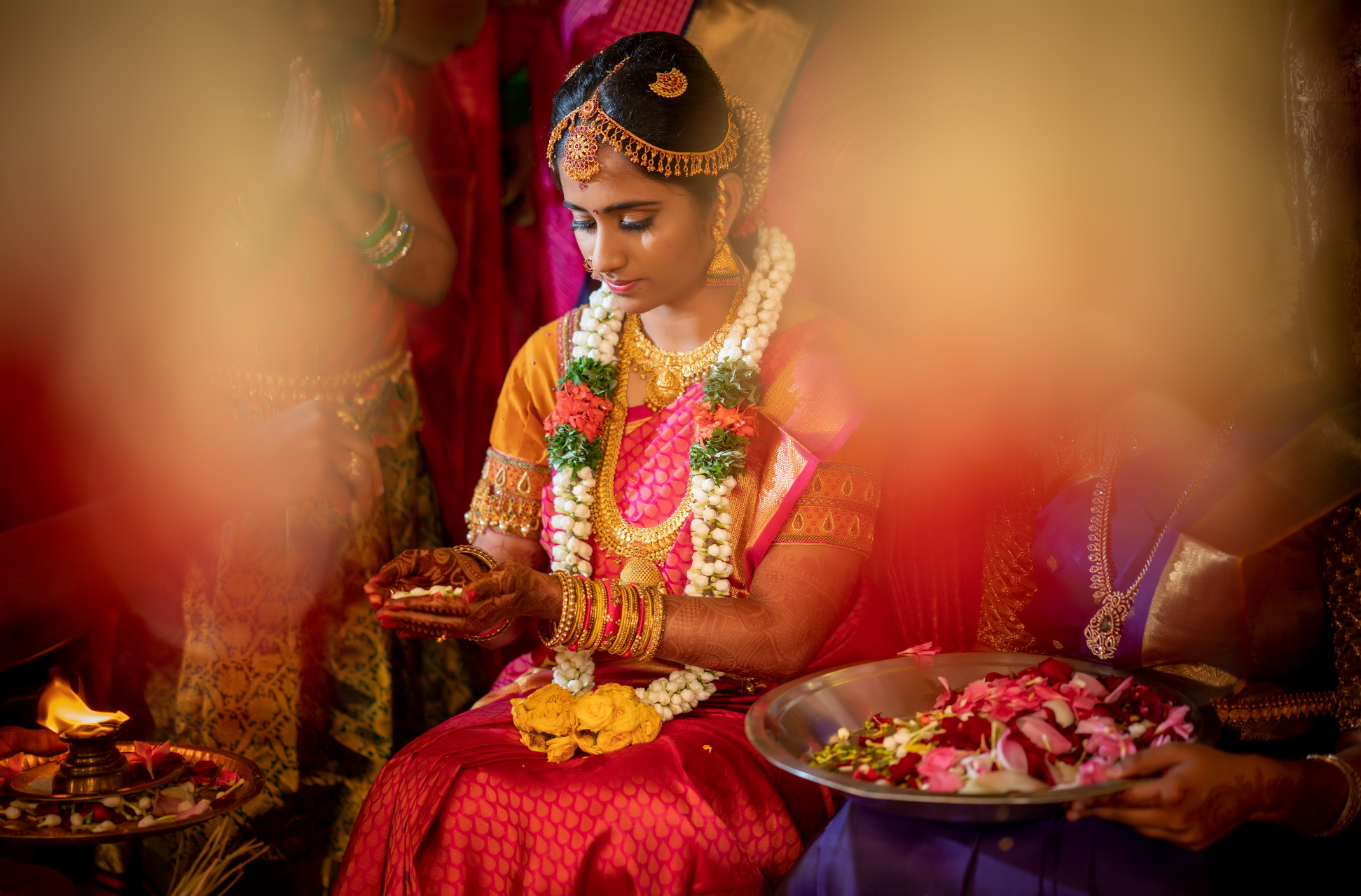 best candid photographers in trichy (29)