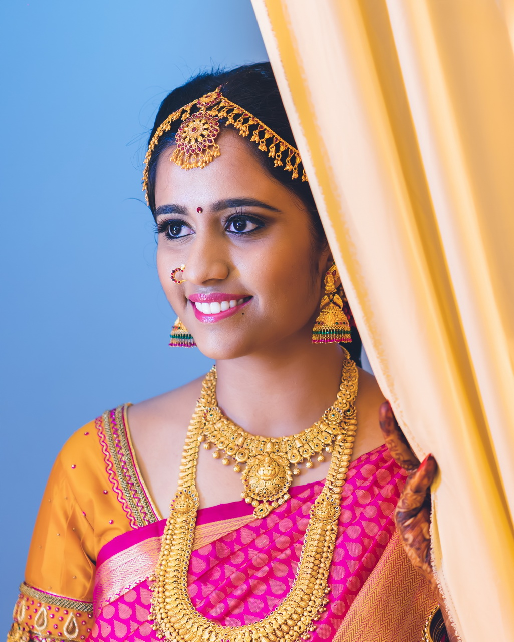 best candid photographers in trichy (3)