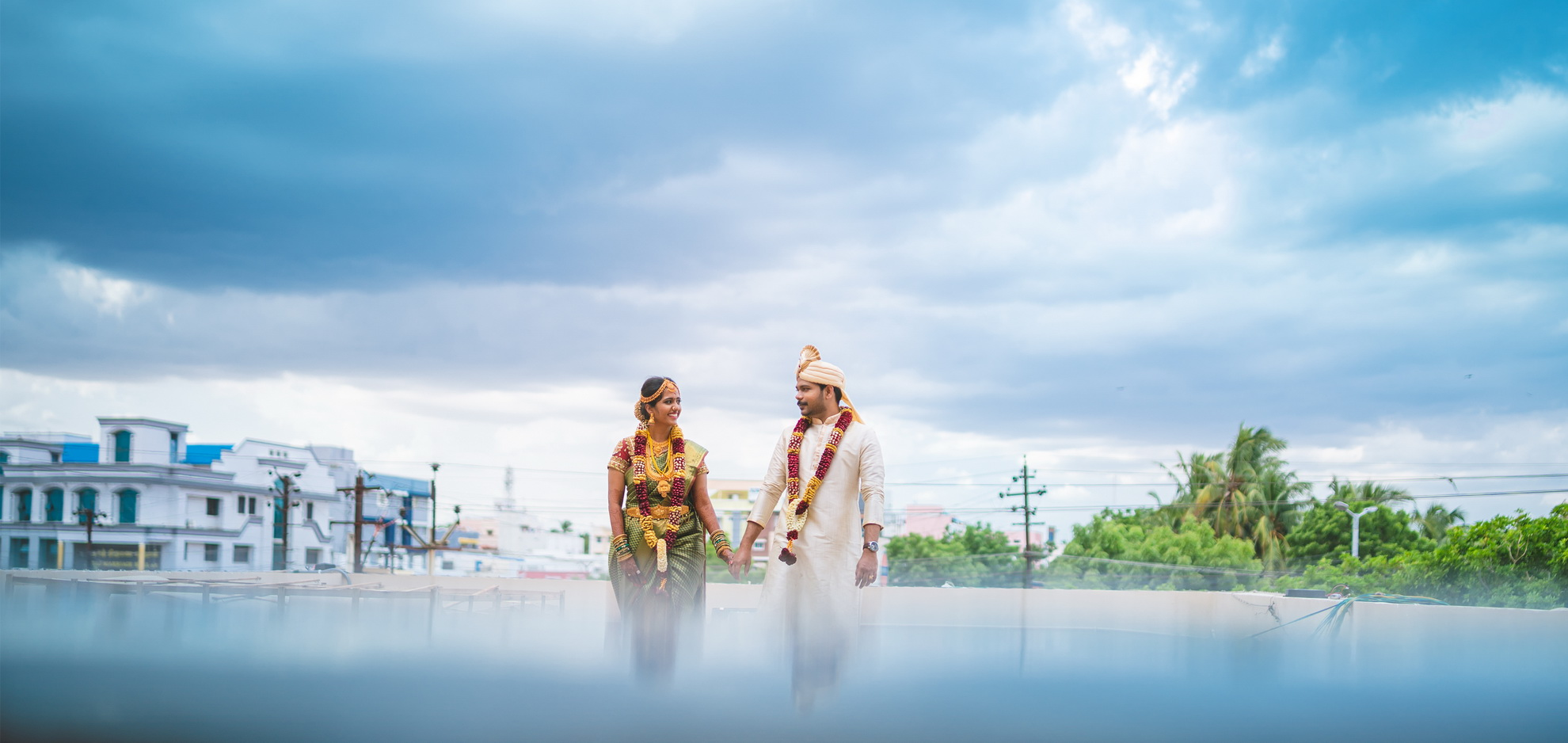best candid photographers in trichy (33)