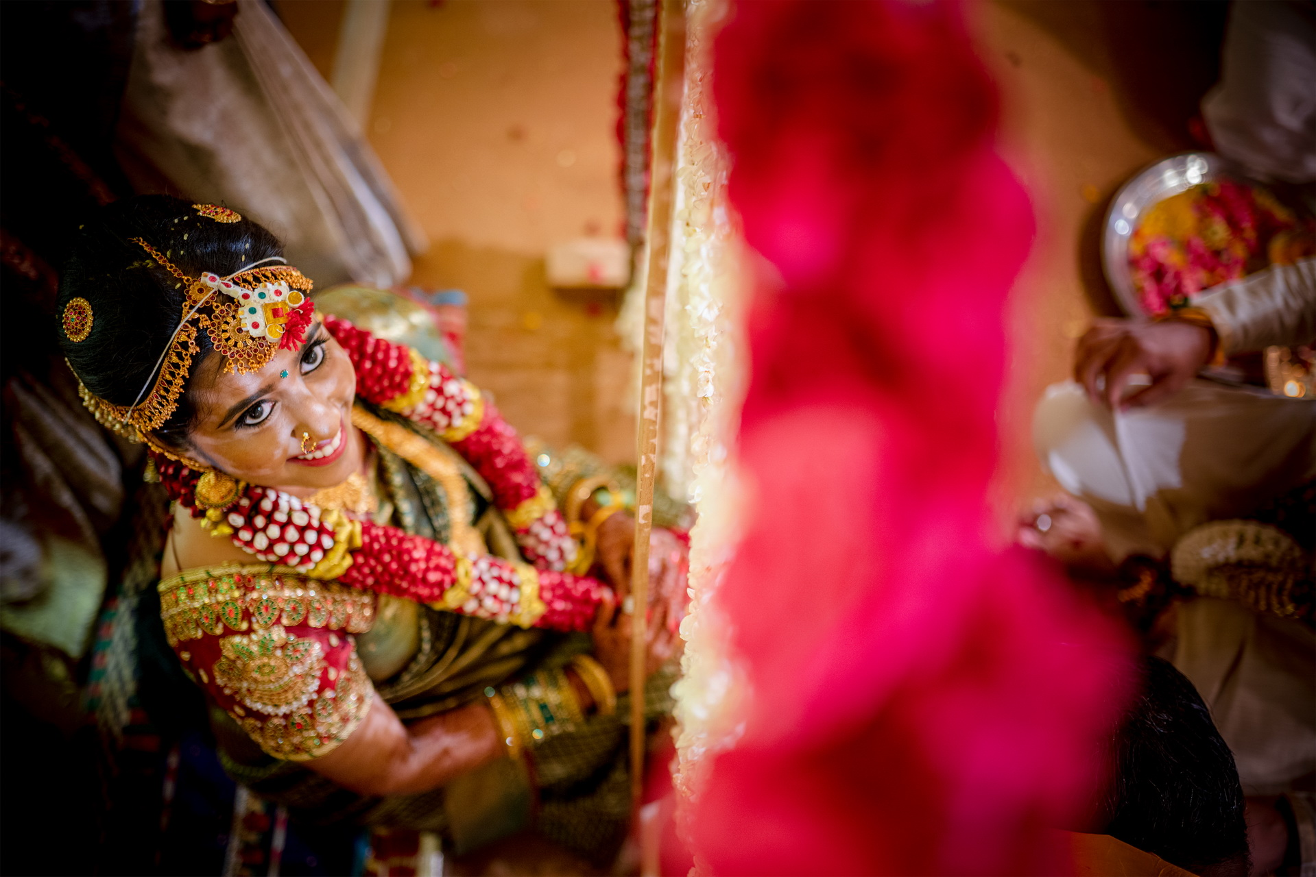 best candid photographers in trichy (34)