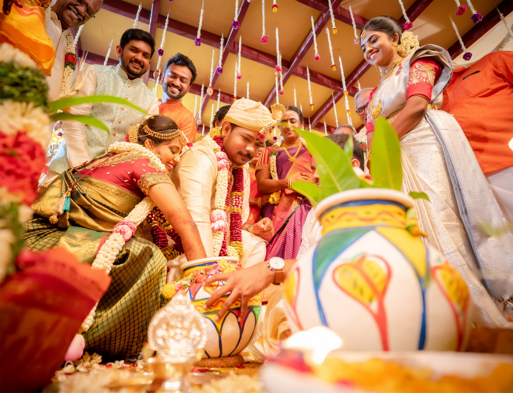 best candid photographers in trichy (35)