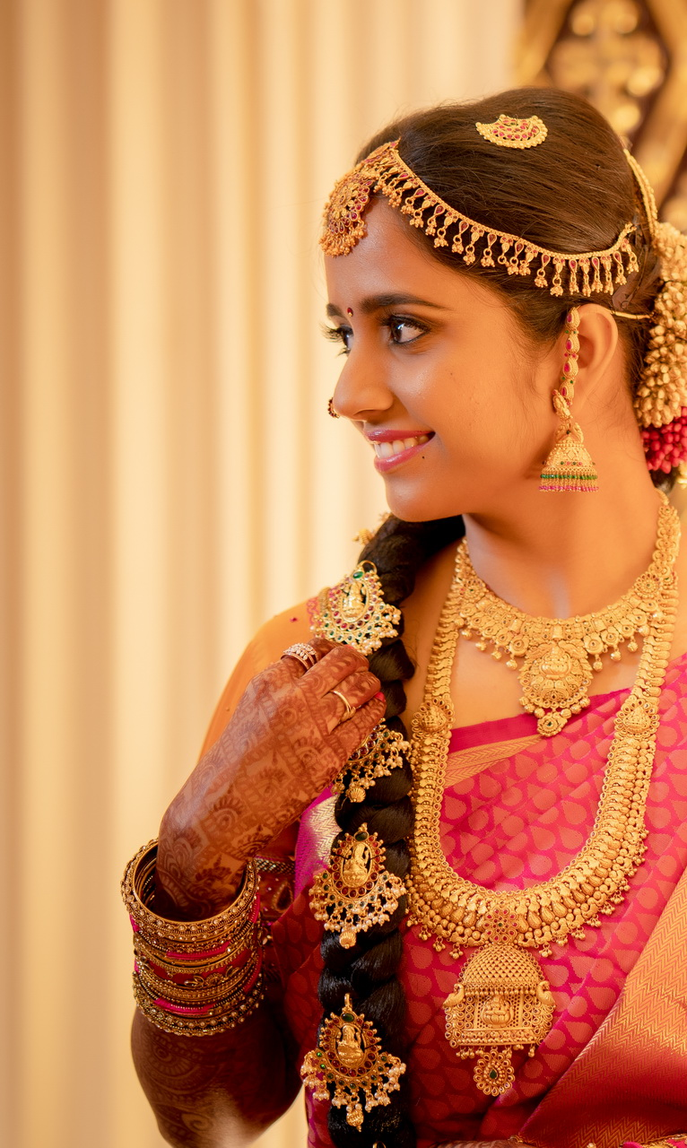 best candid photographers in trichy (6)