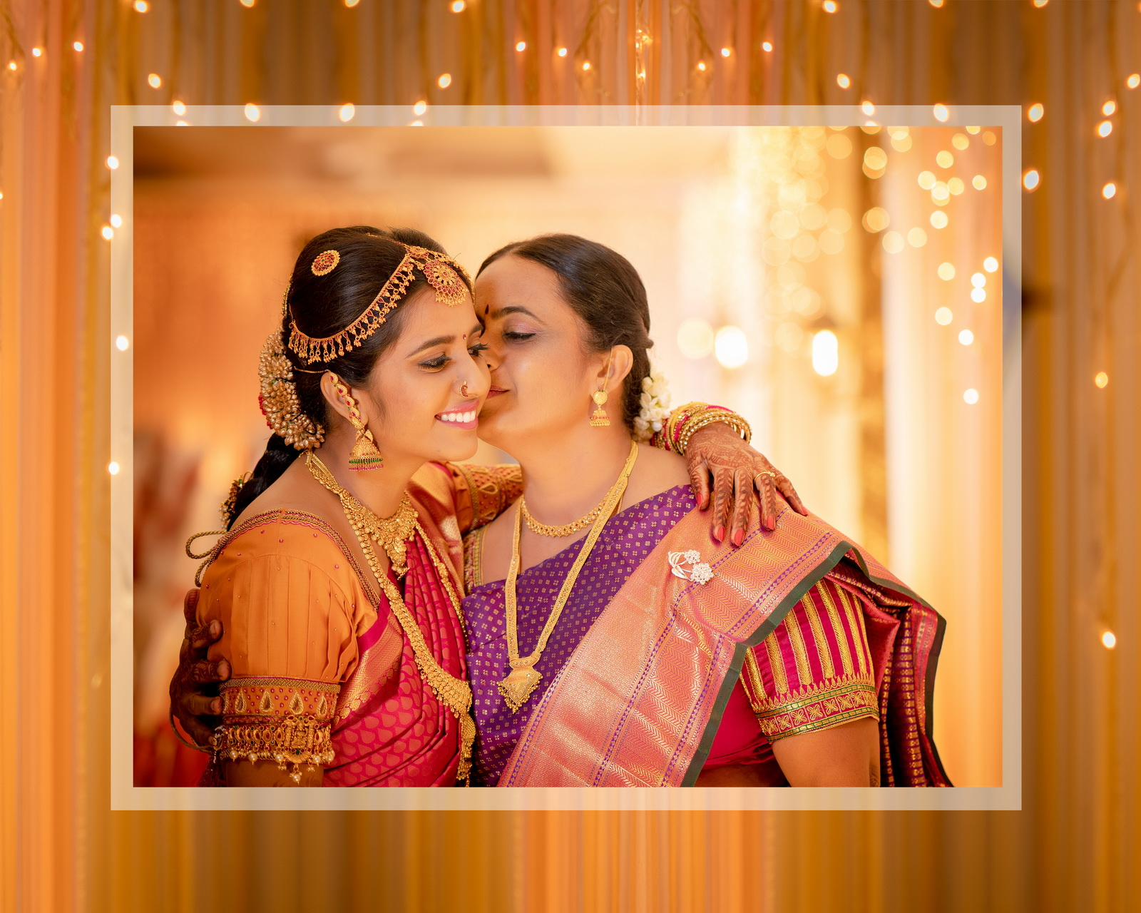 best candid photographers in trichy (8)