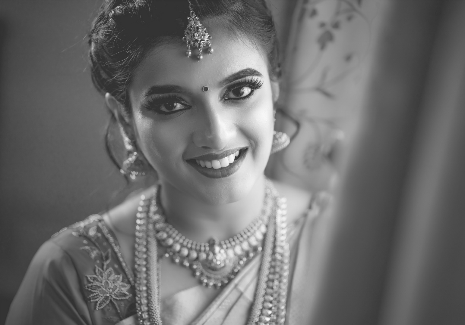 candid photography in erode janaki videos (11)