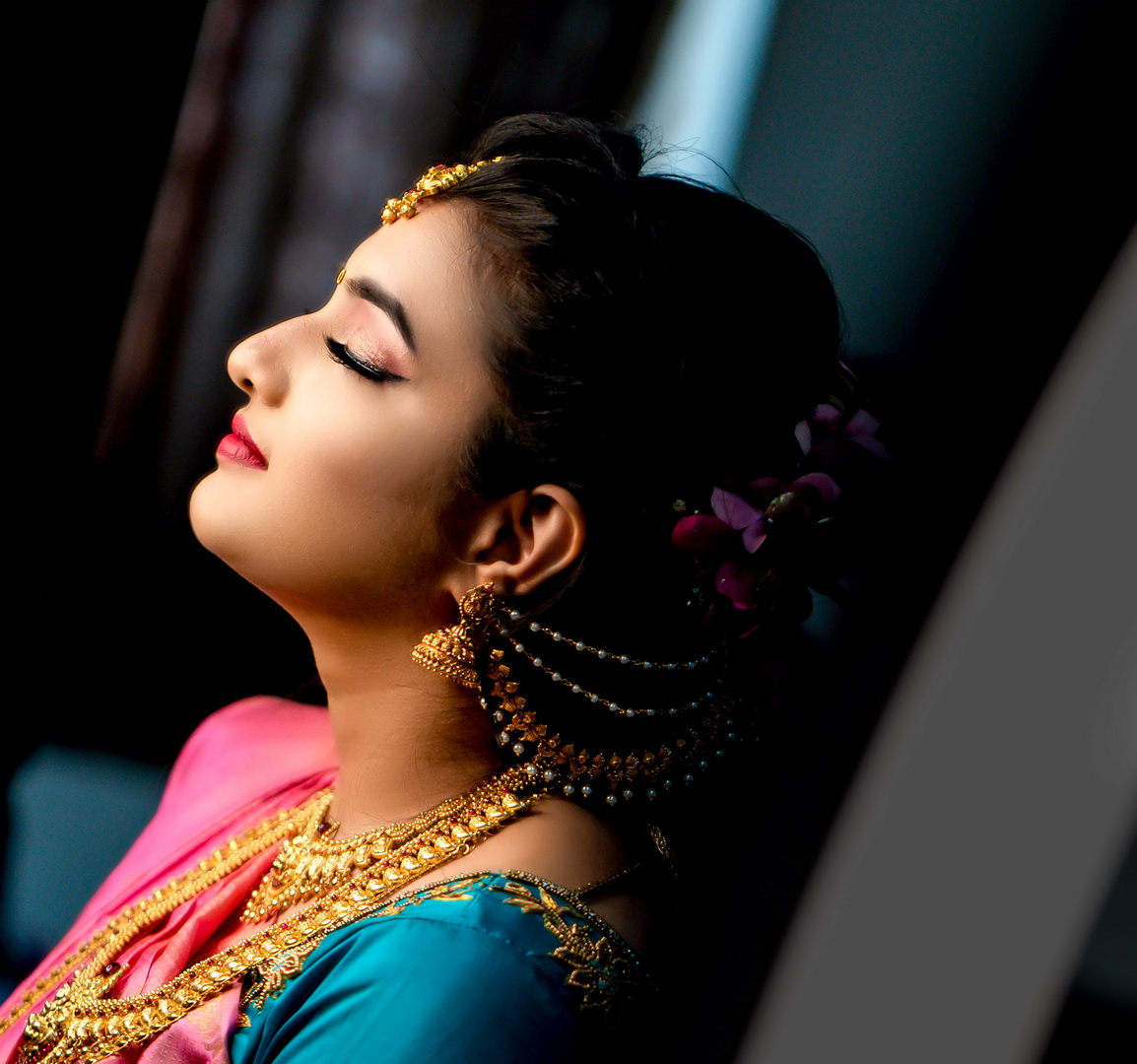 candid photography in erode janaki videos (14)
