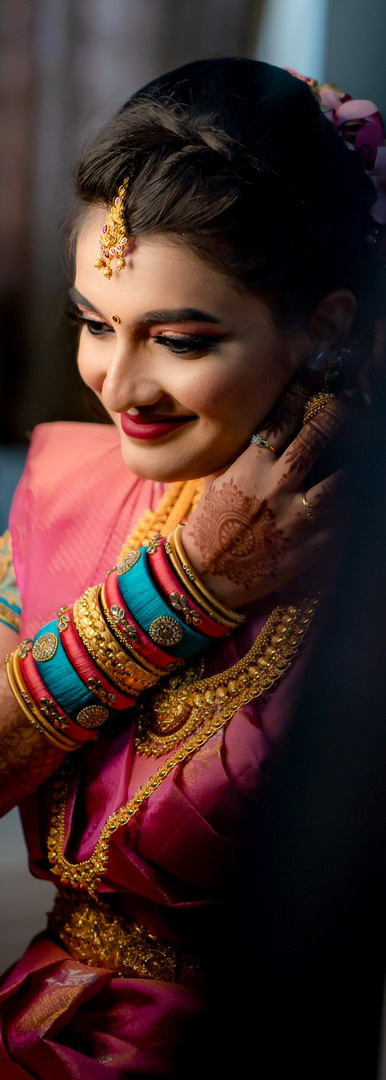candid photography in erode janaki videos (15)
