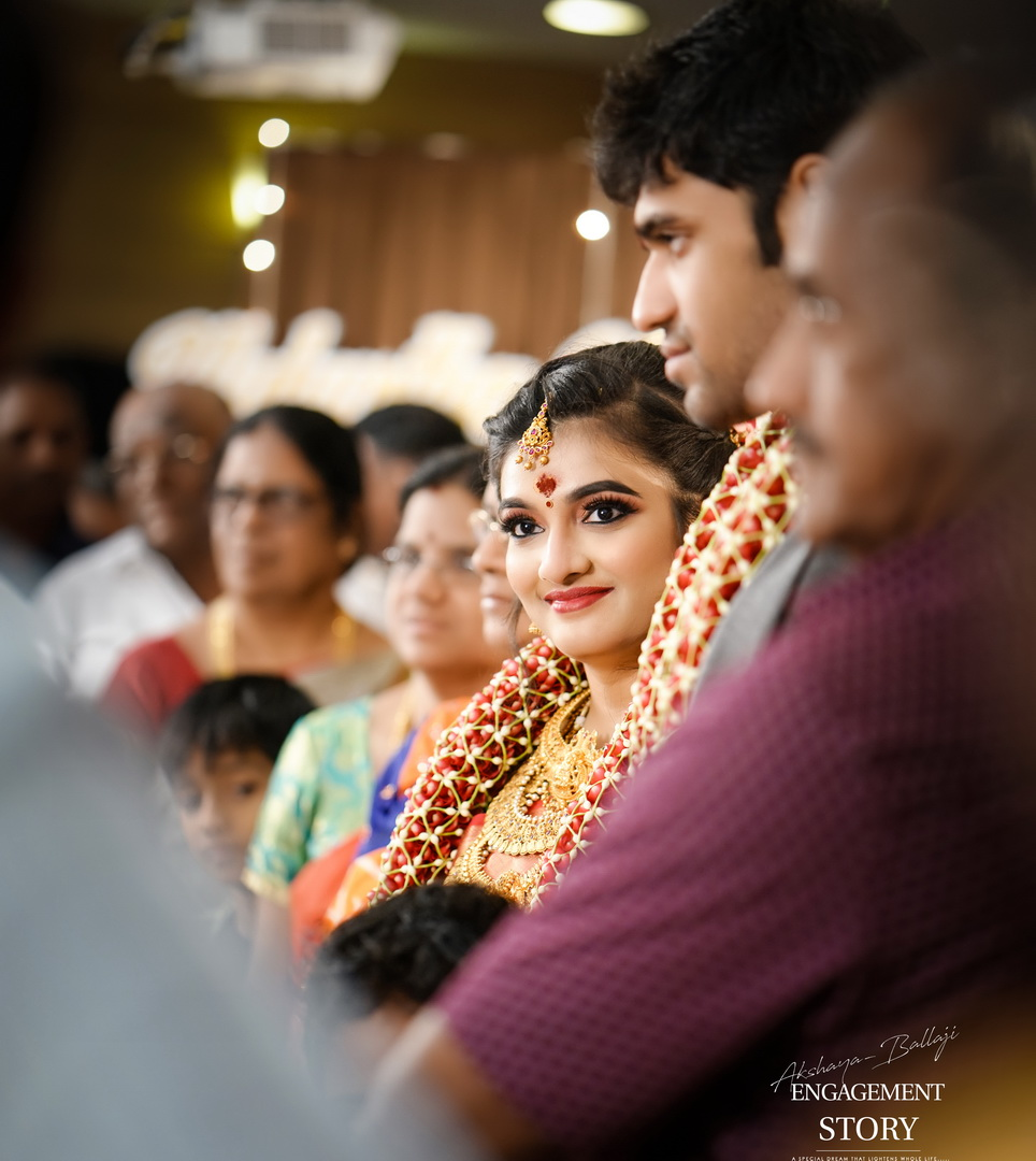 candid photography in erode janaki videos (18)