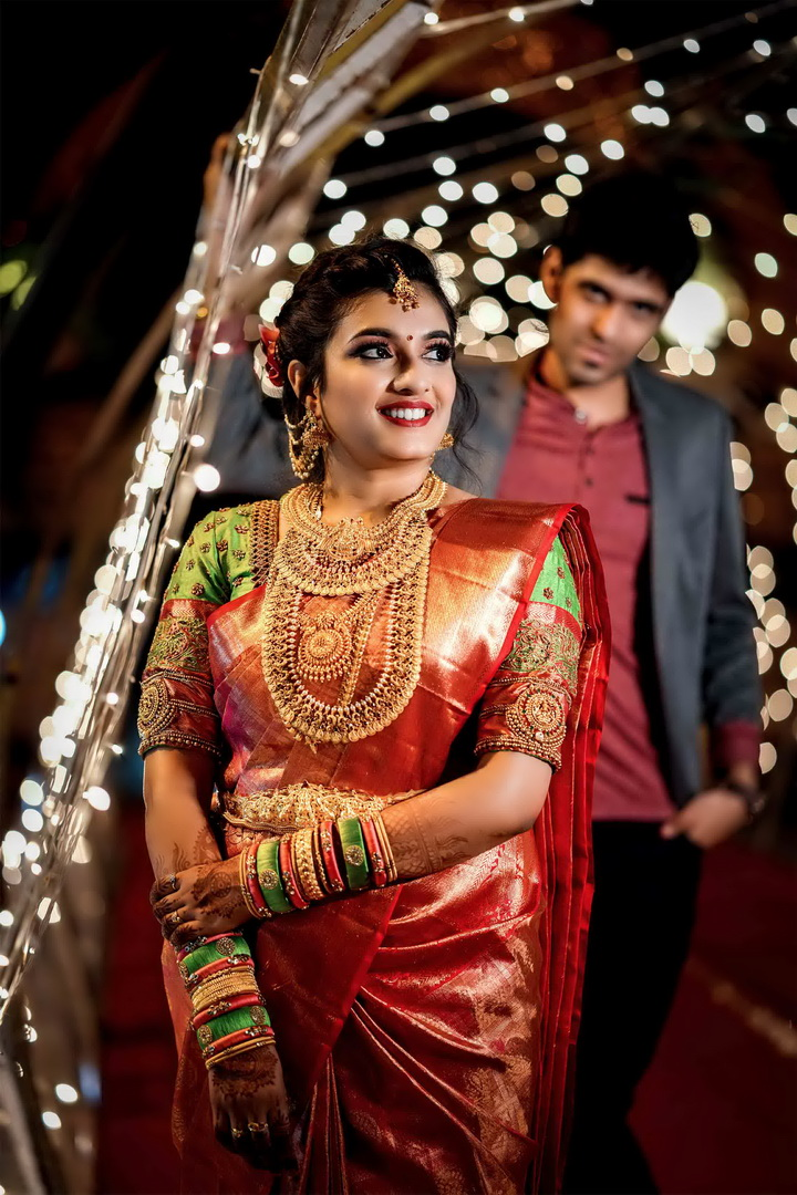 candid photography in erode janaki videos (24)