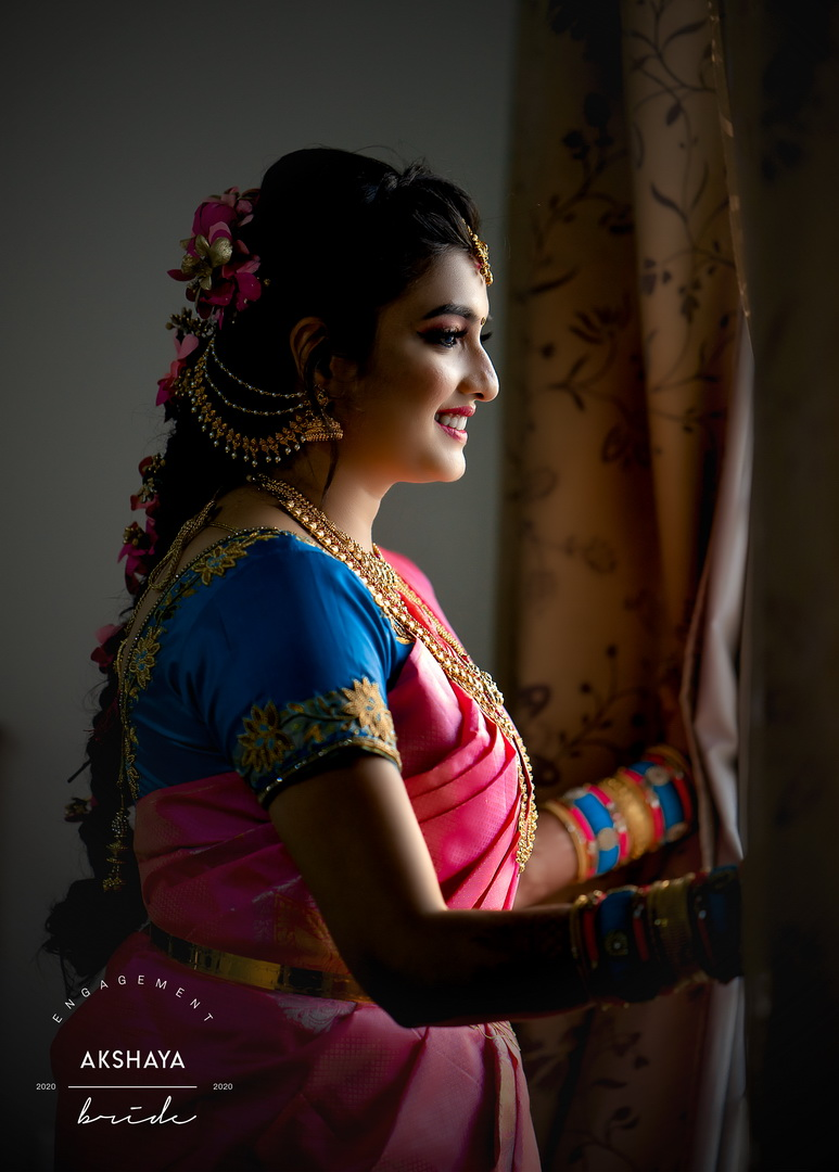 candid photography in erode janaki videos (28)