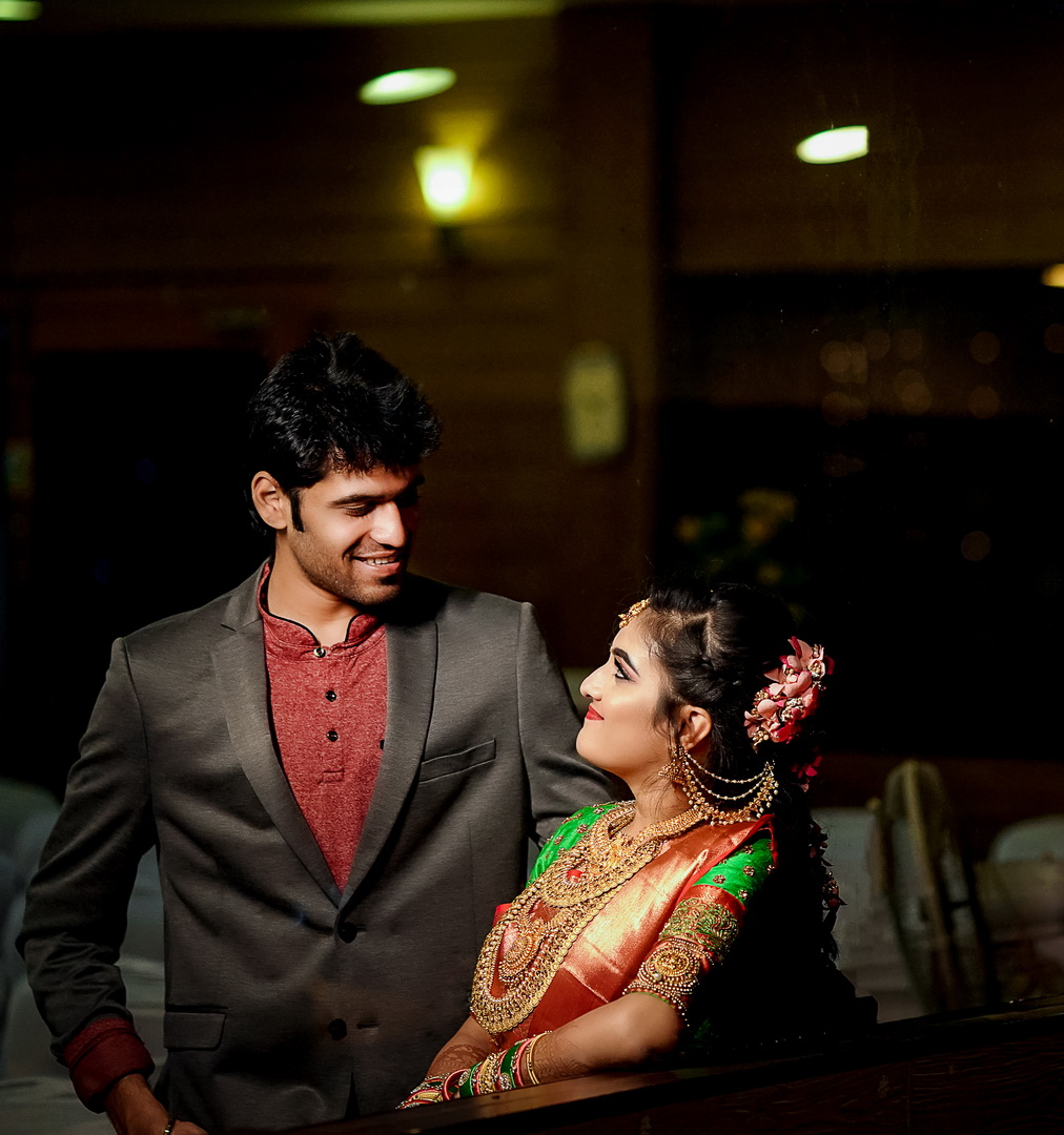 candid photography in erode janaki videos (31)