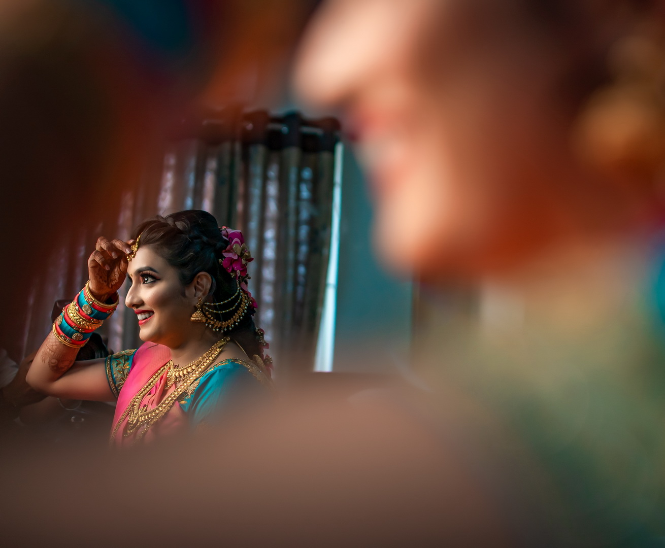 candid photography in erode janaki videos (5)