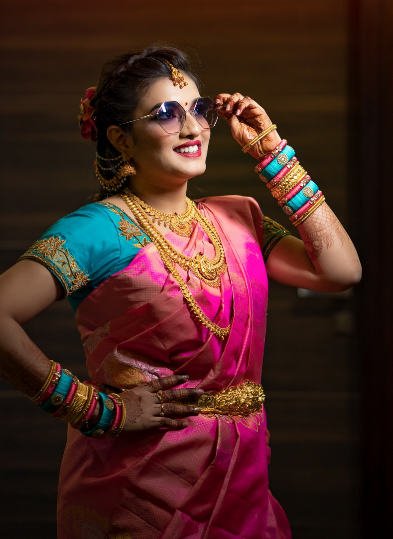 candid photography in erode janaki videos (8)