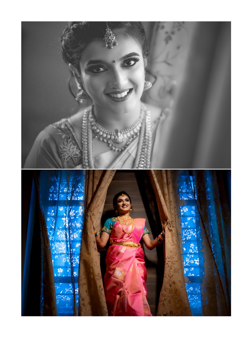 candid photography in erode janaki videos (9)