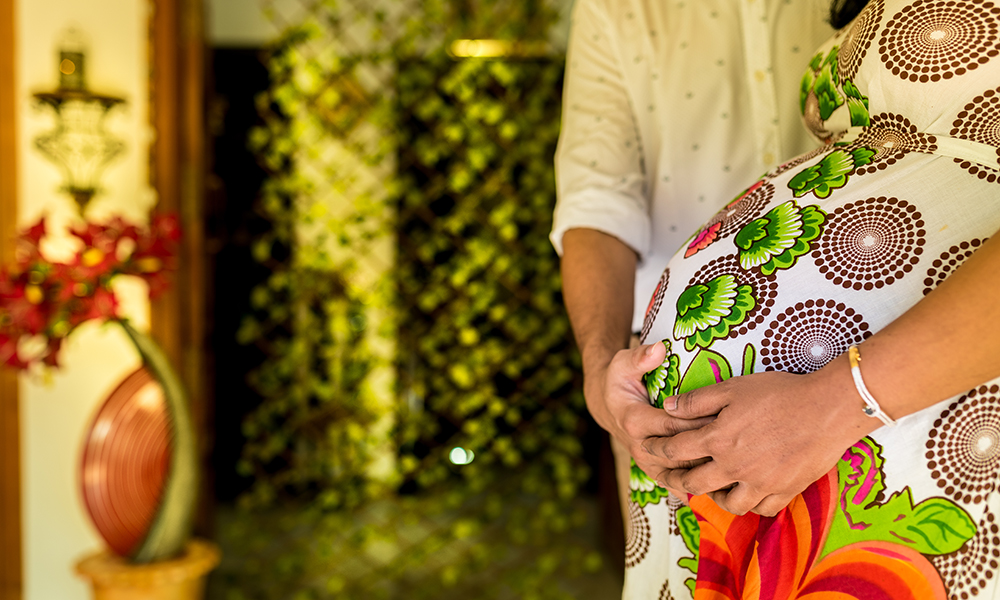 maternity photography in trichy janaki videos (9)