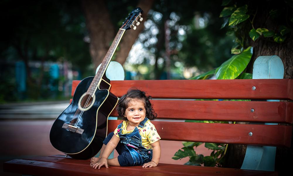 newborn photography in trichy janaki videos (18)