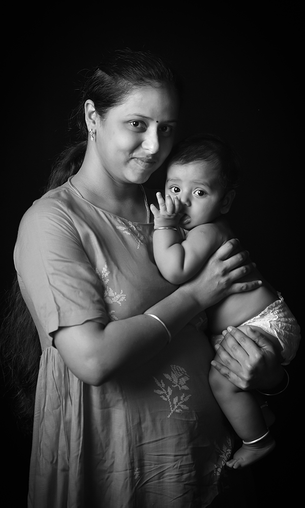newborn photography in trichy janaki videos (24)