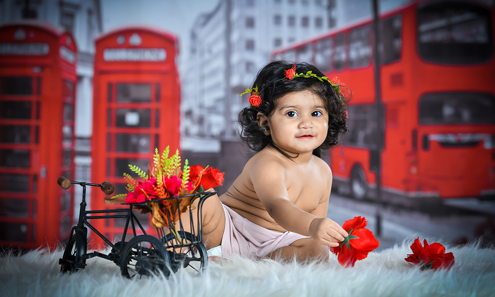 newborn photography in trichy janaki videos (3)