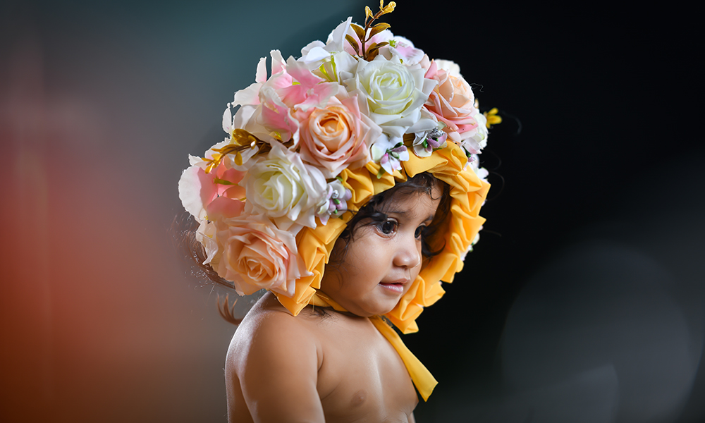 newborn photography in trichy janaki videos (5)