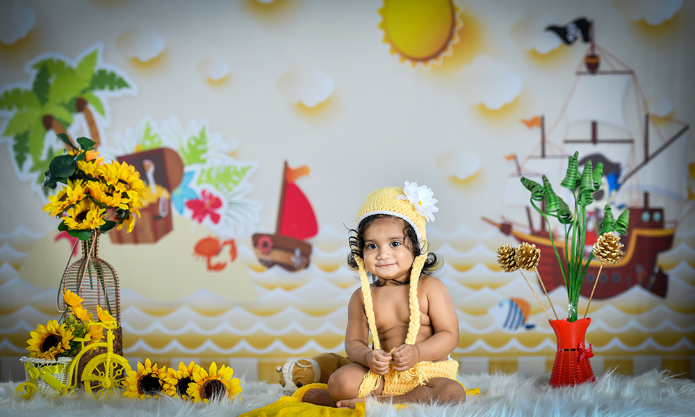 newborn photography in trichy janaki videos (6)