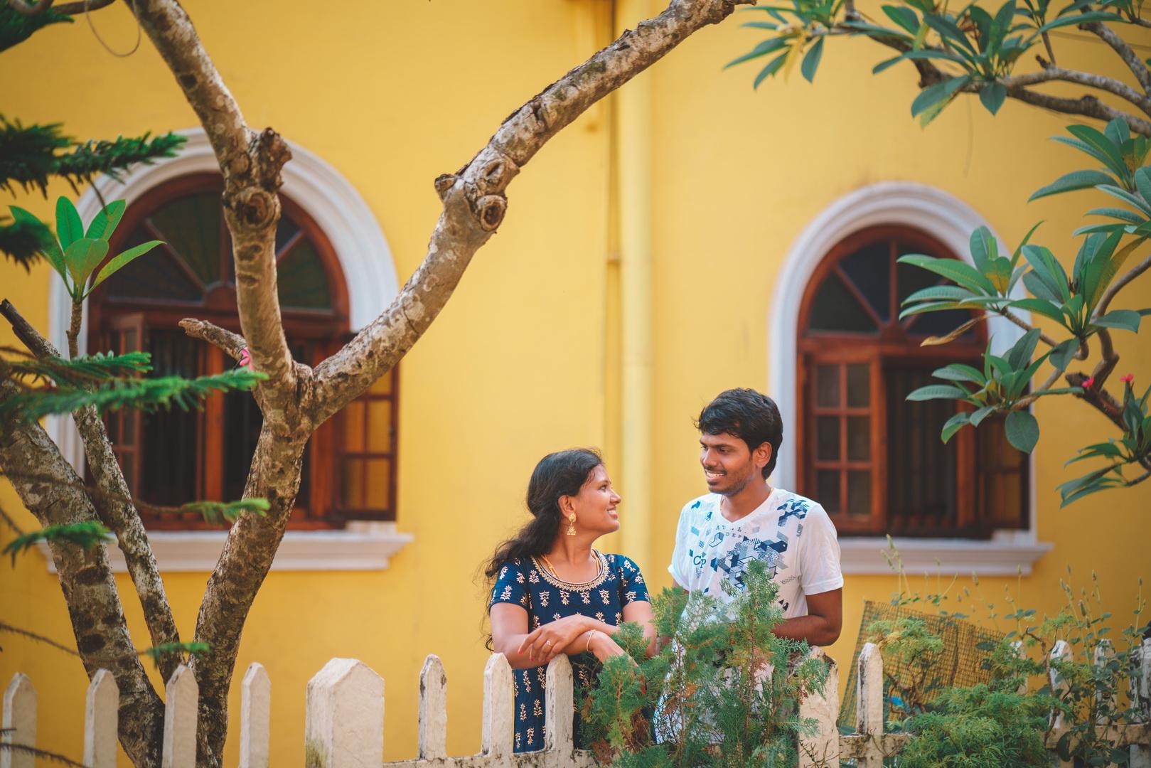 wedding photography in erode janaki videos (10)