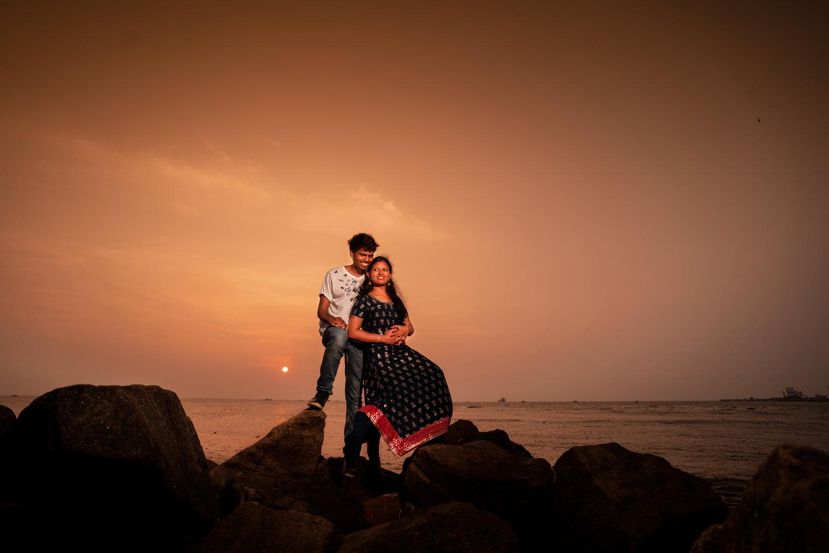 wedding photography in erode janaki videos (17)