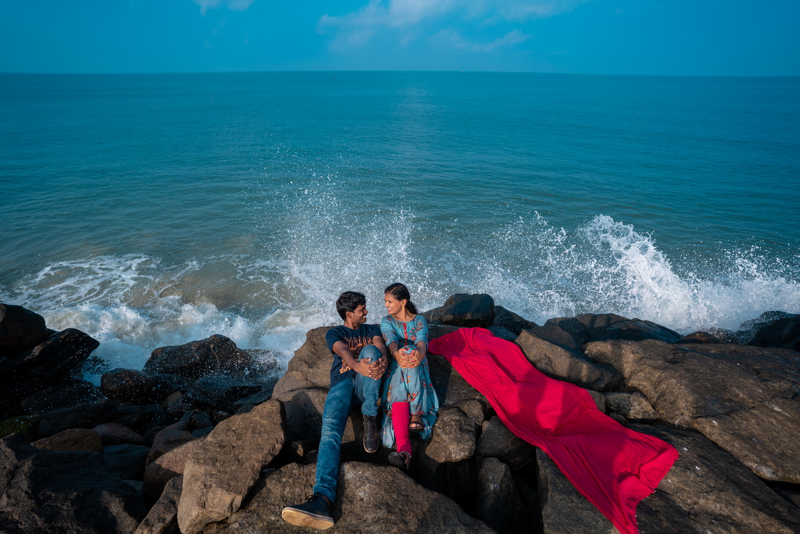 wedding photography in erode janaki videos (3)
