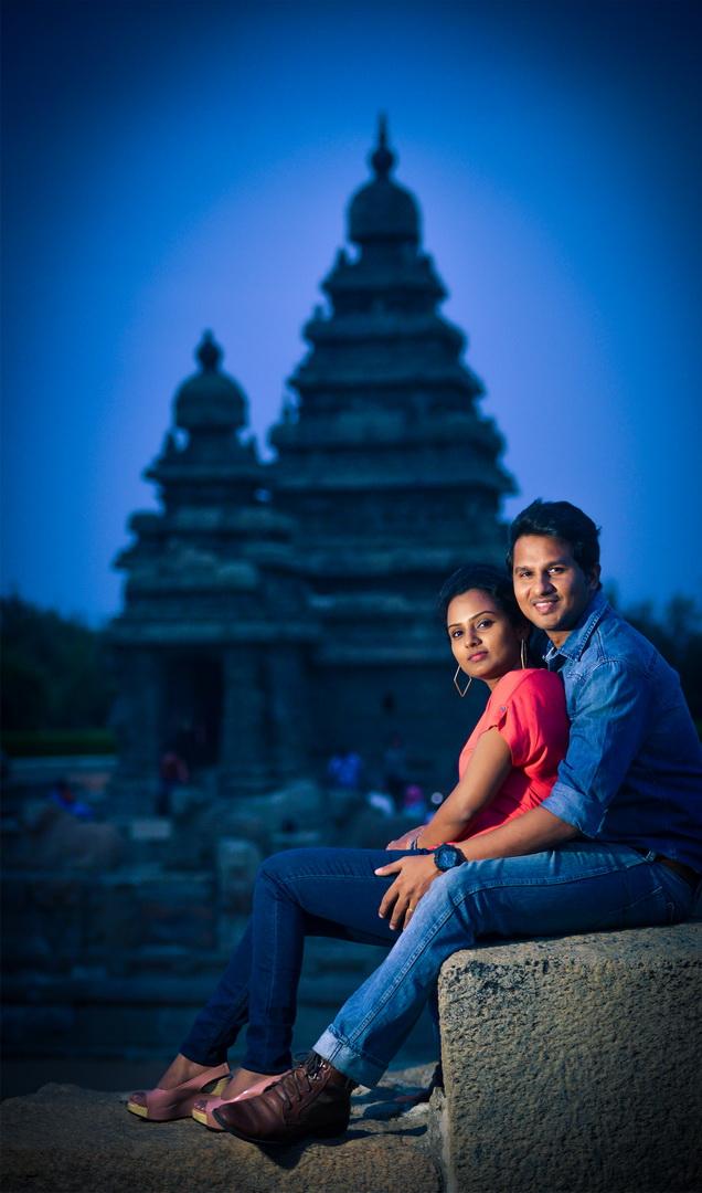 wedding photography in trichy janaki videos (13)
