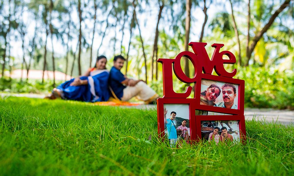 wedding photography in trichy janaki videos (14)