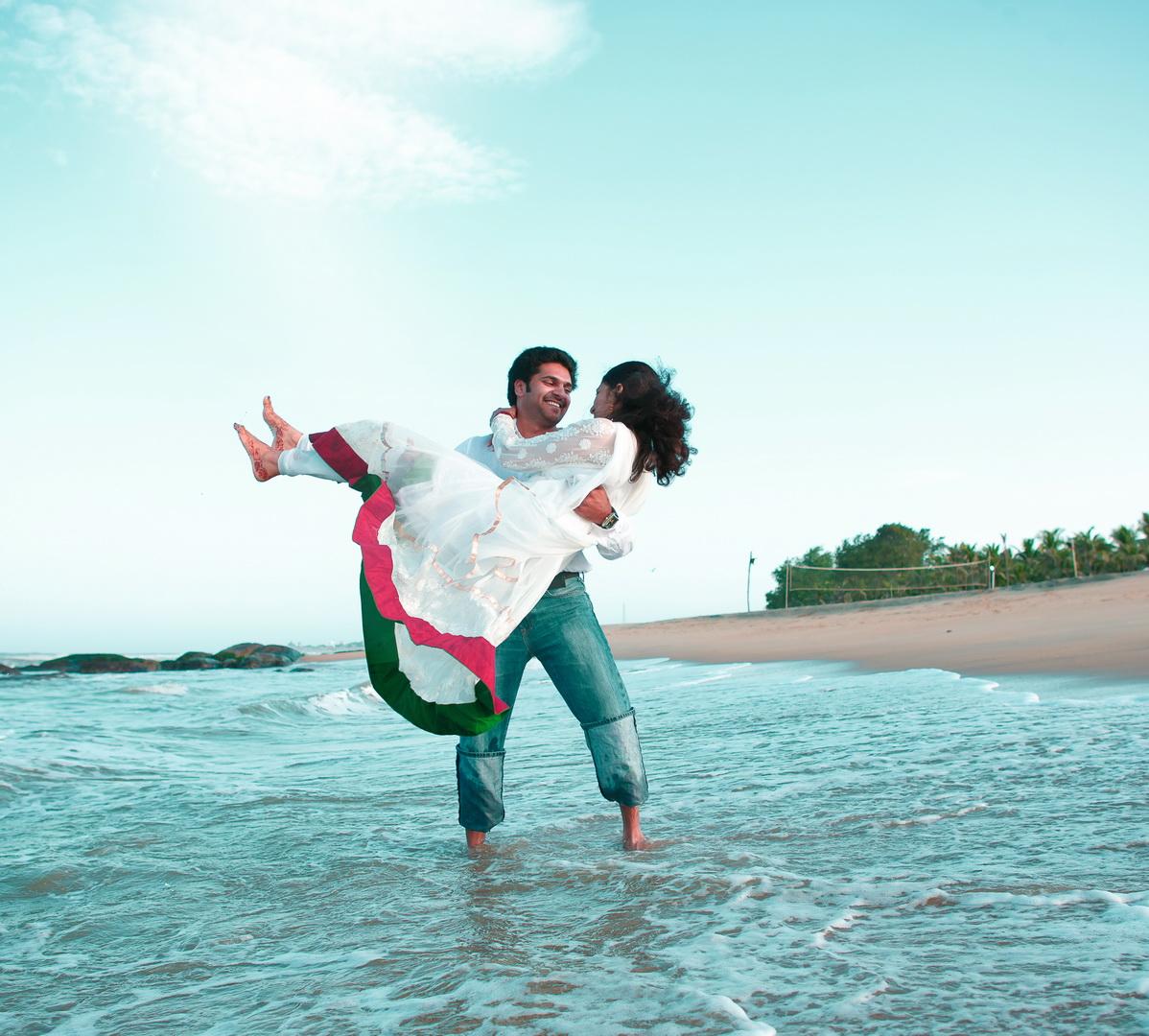 wedding photography in trichy janaki videos (16)