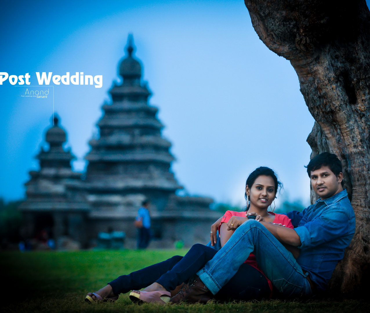 wedding photography in trichy janaki videos (9)