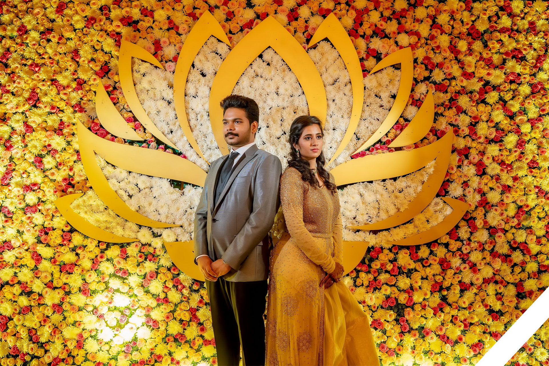wedding photography in erode (1)