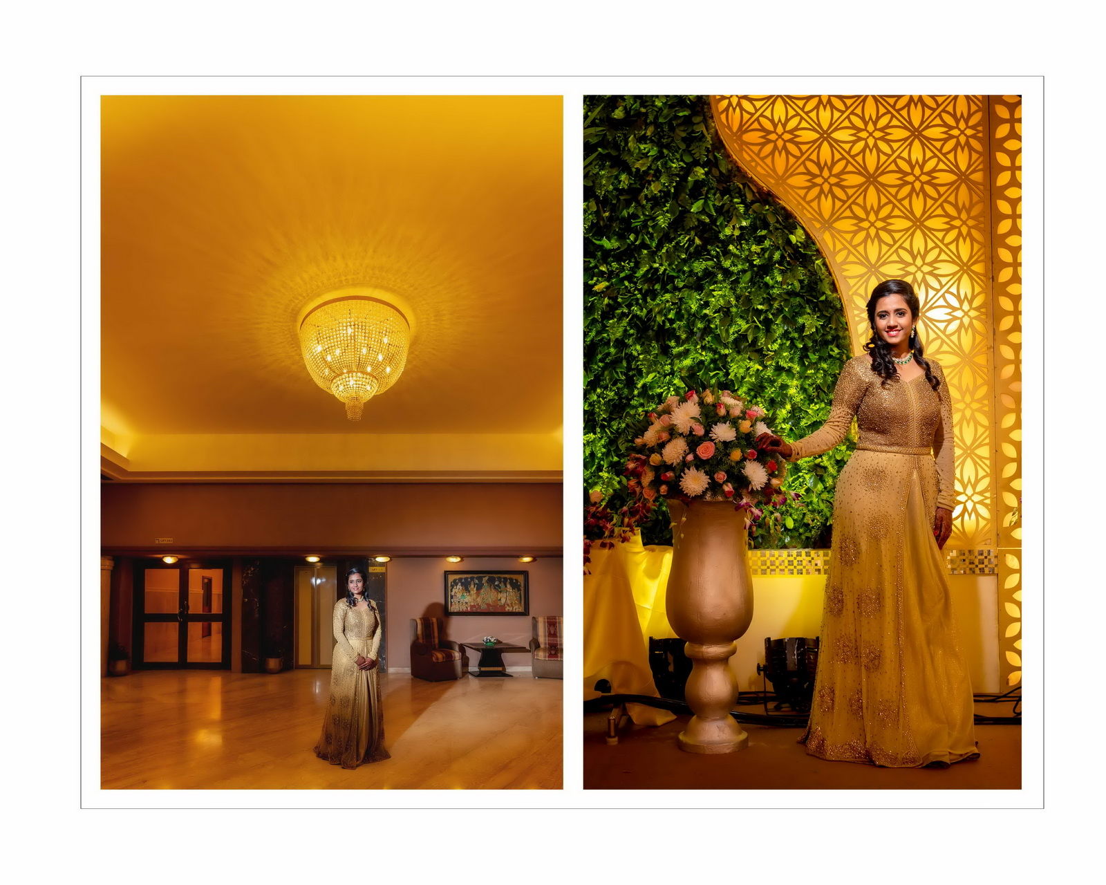 wedding photography in erode (12)