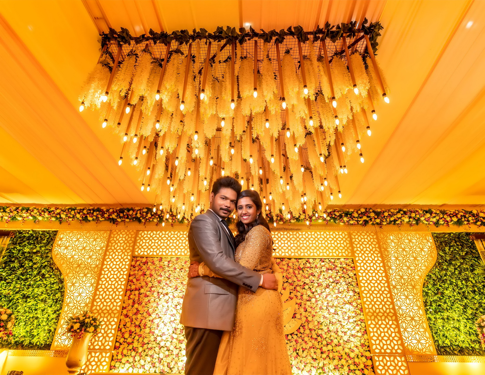 wedding photography in erode (4)
