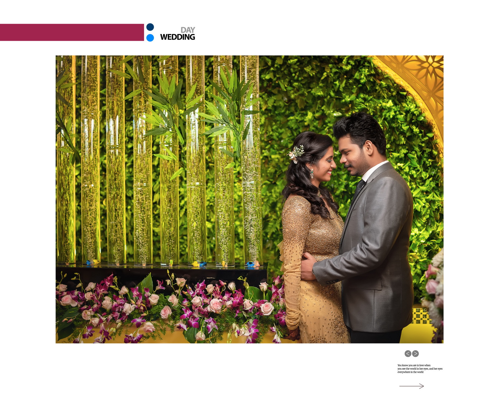 wedding photography in erode (7)
