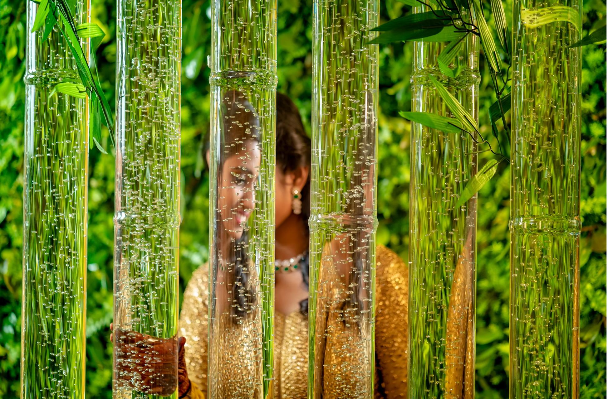 wedding photography in erode (8)