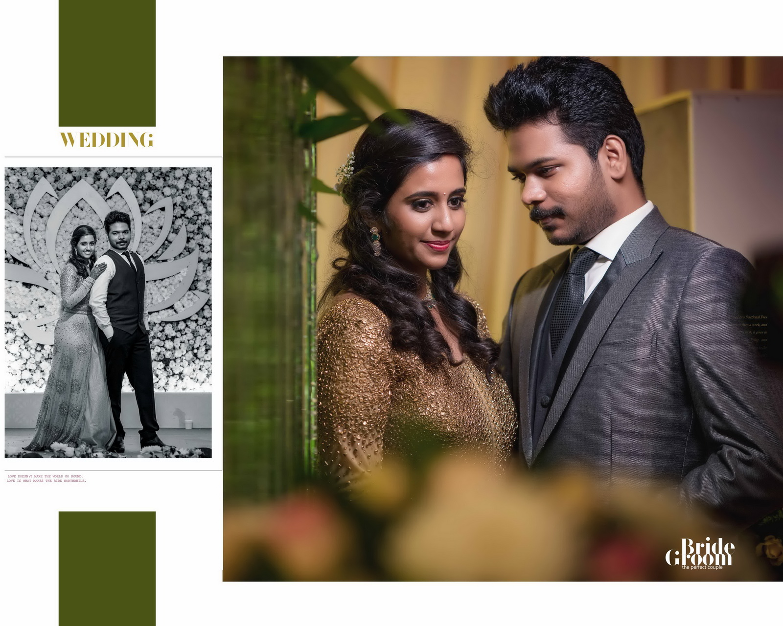 wedding photography in erode (9)