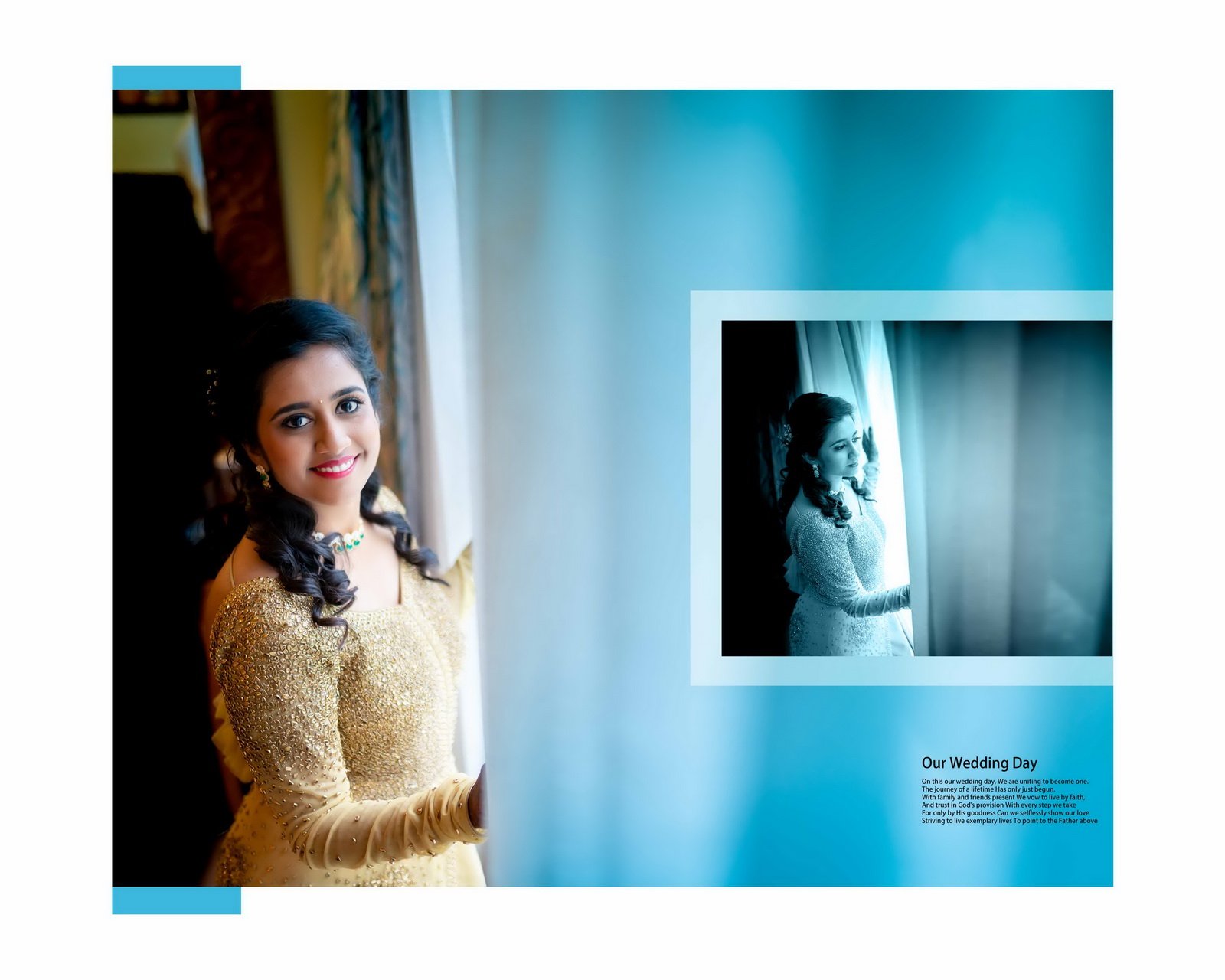 wedding photography in trichy (15)