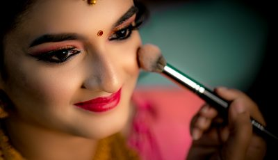 wedding photography in erode janaki videos