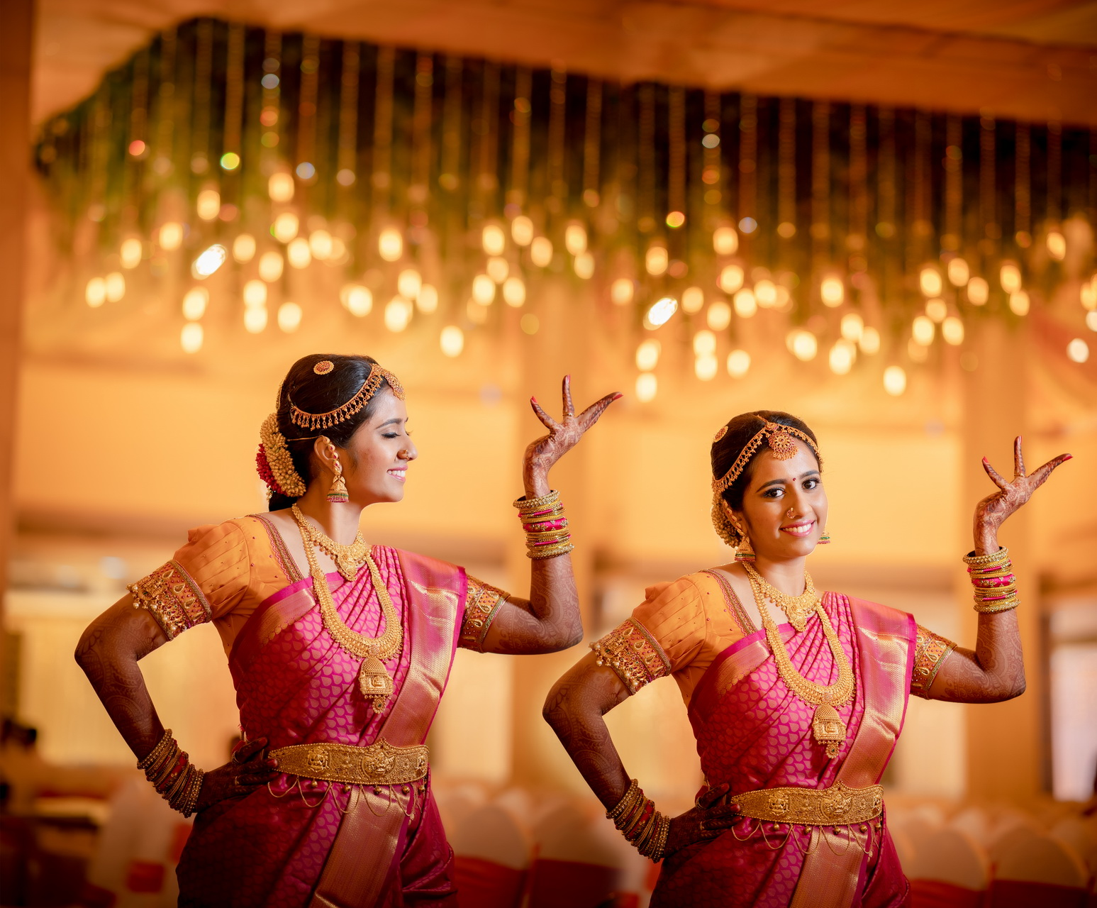 best candid photographers in trichy (15)
