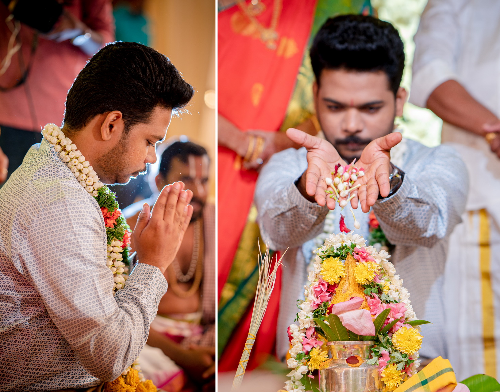 best candid photographers in trichy (16)