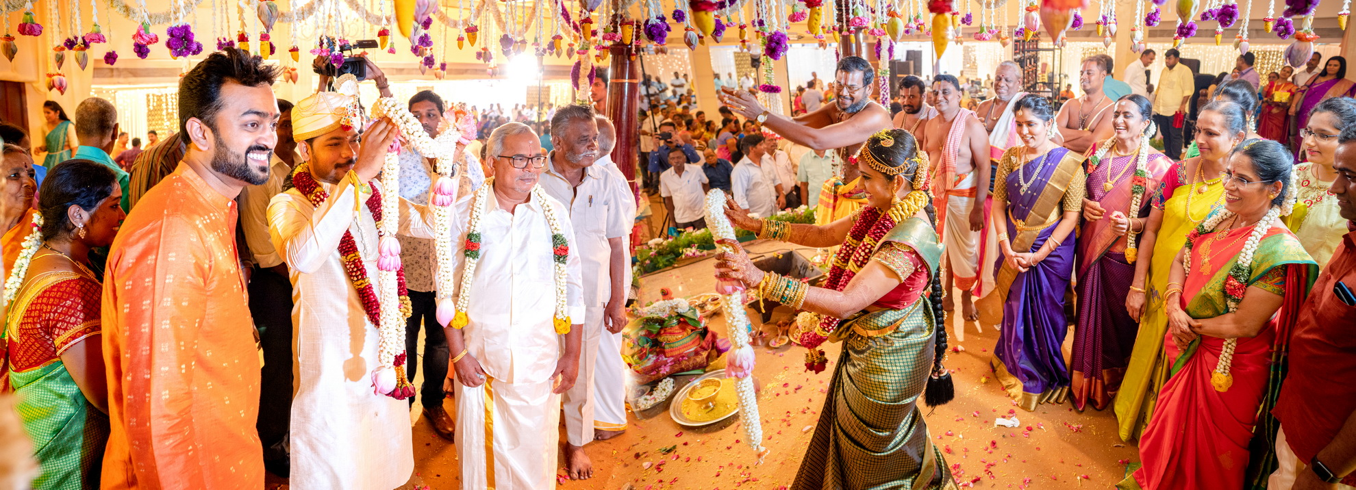 best candid photographers in trichy (24)