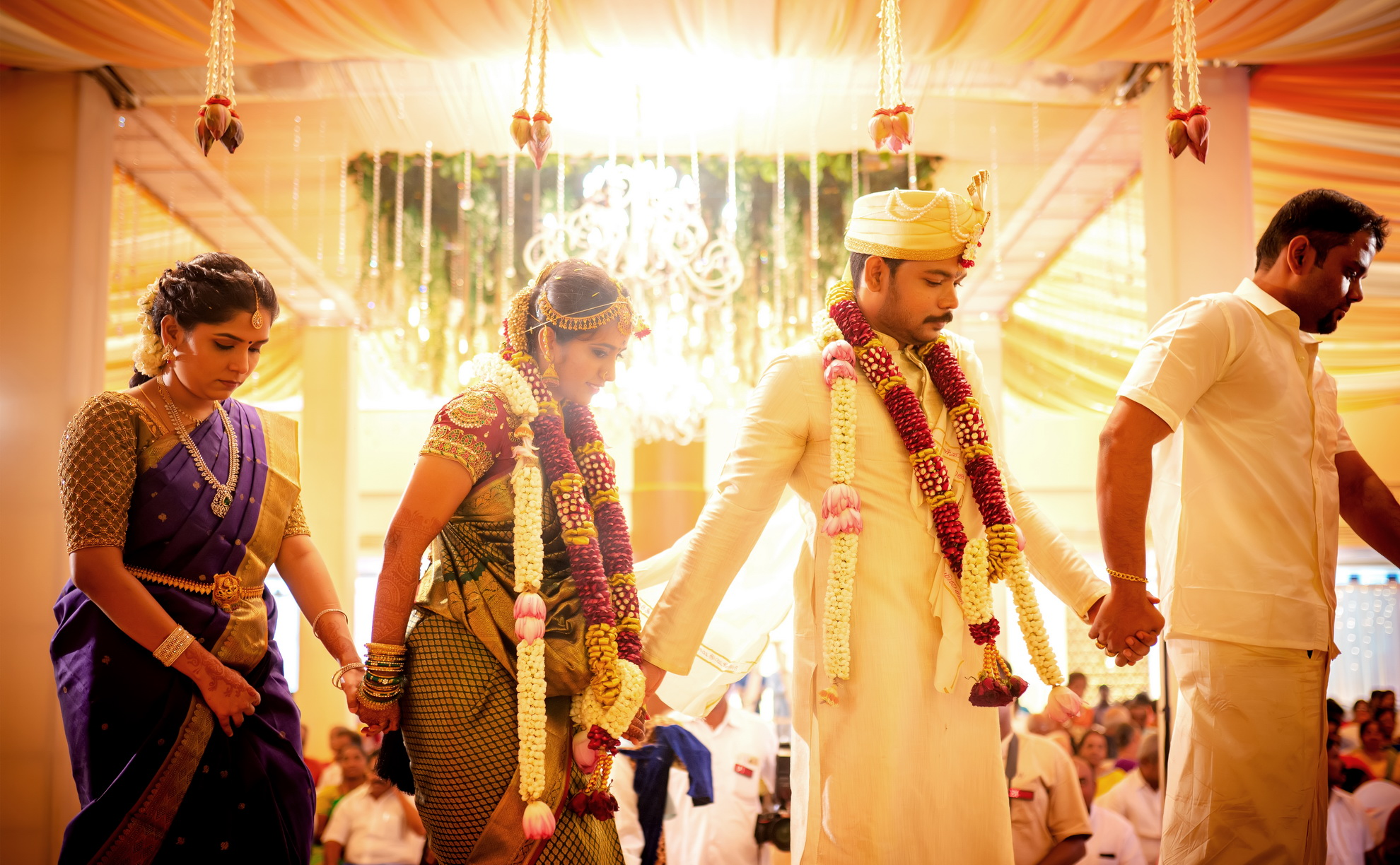 best candid photographers in trichy (25)