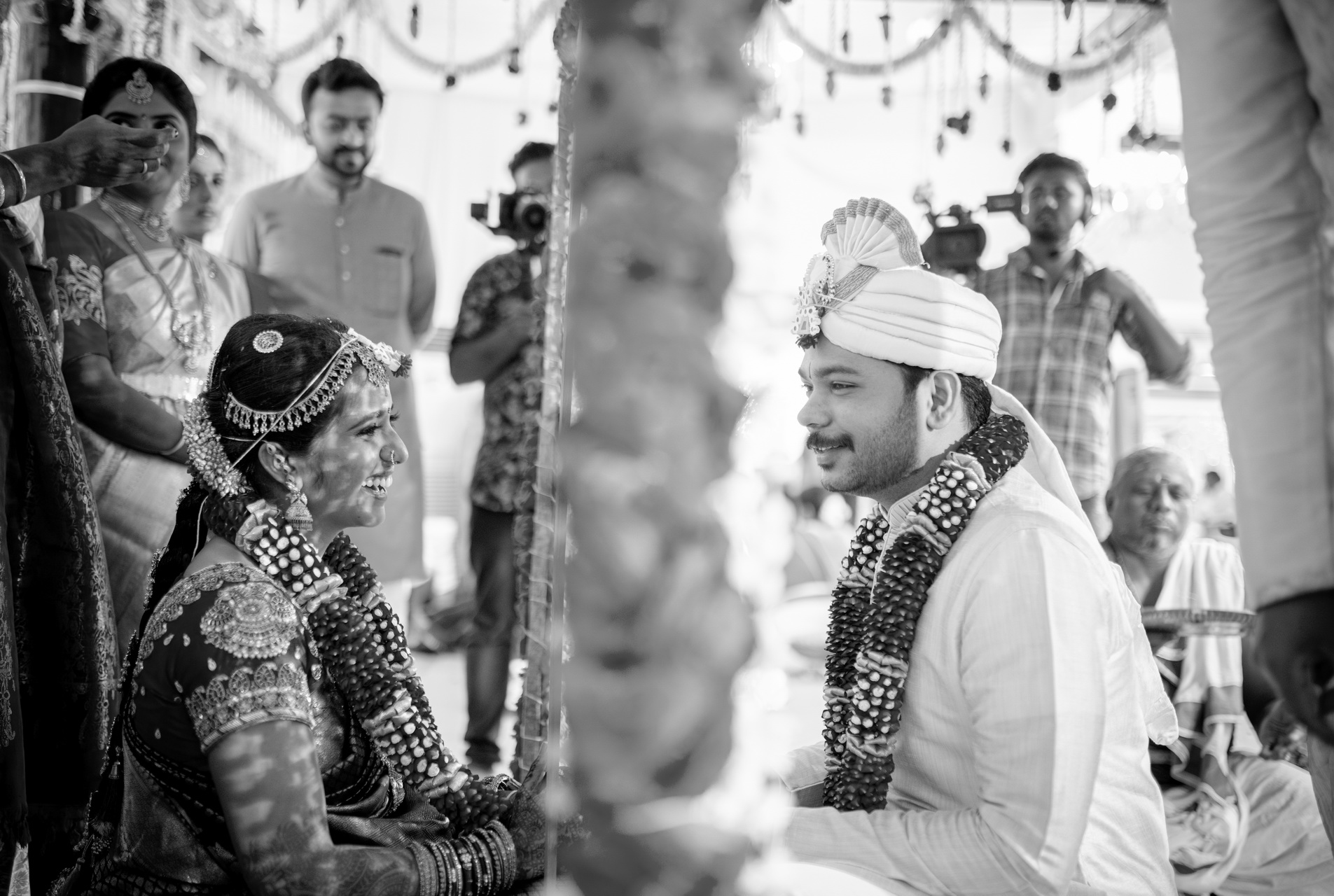 best candid photographers in trichy (28)