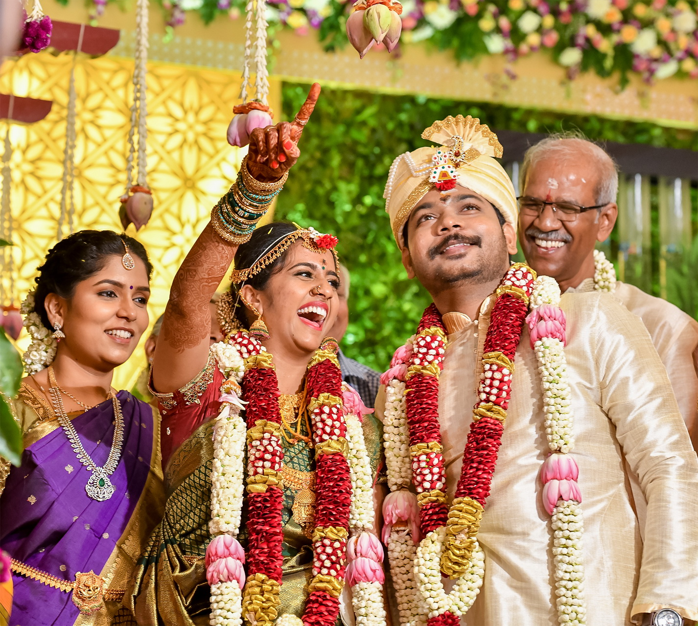 best candid photographers in trichy (31)
