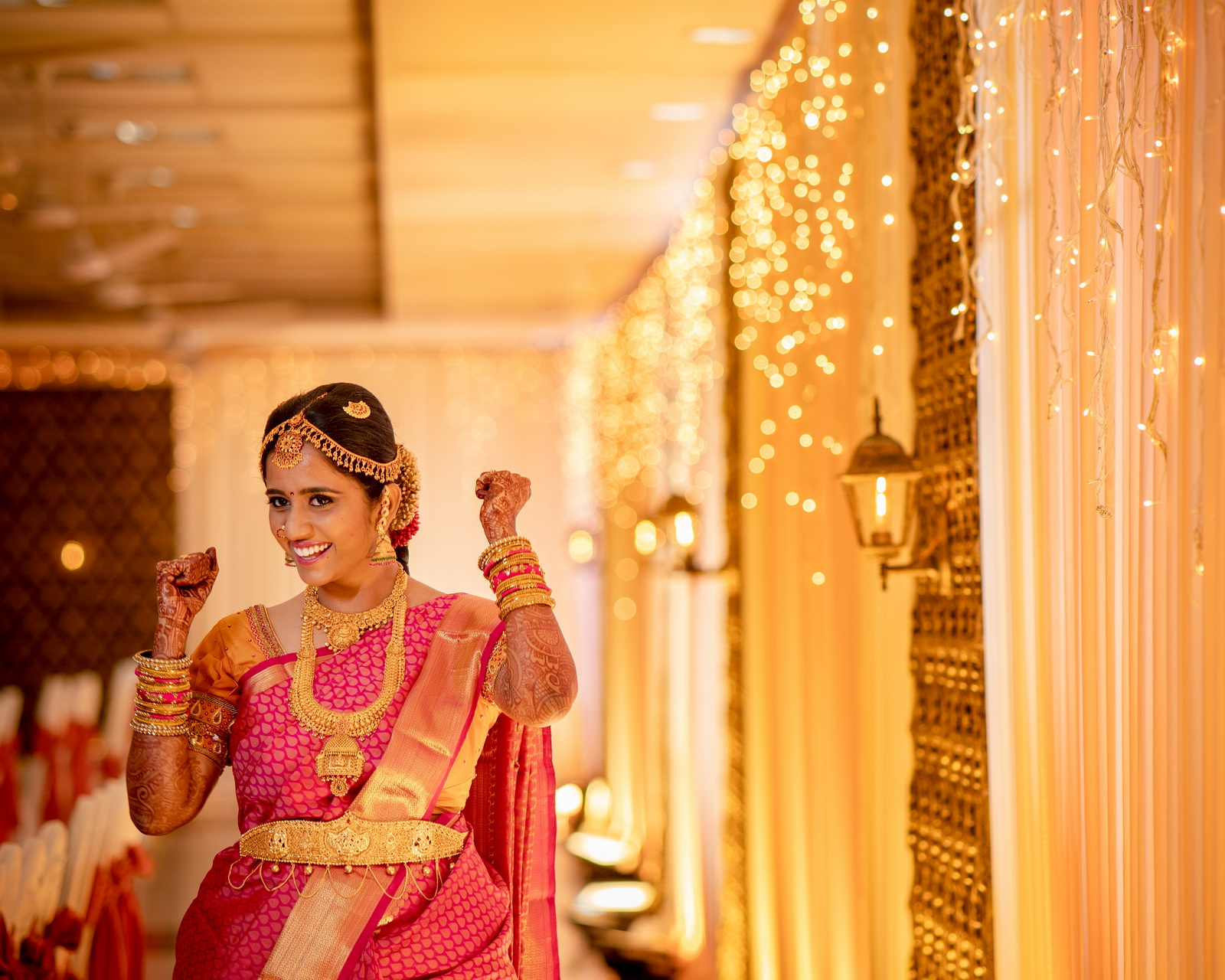 best candid photographers in trichy (7)