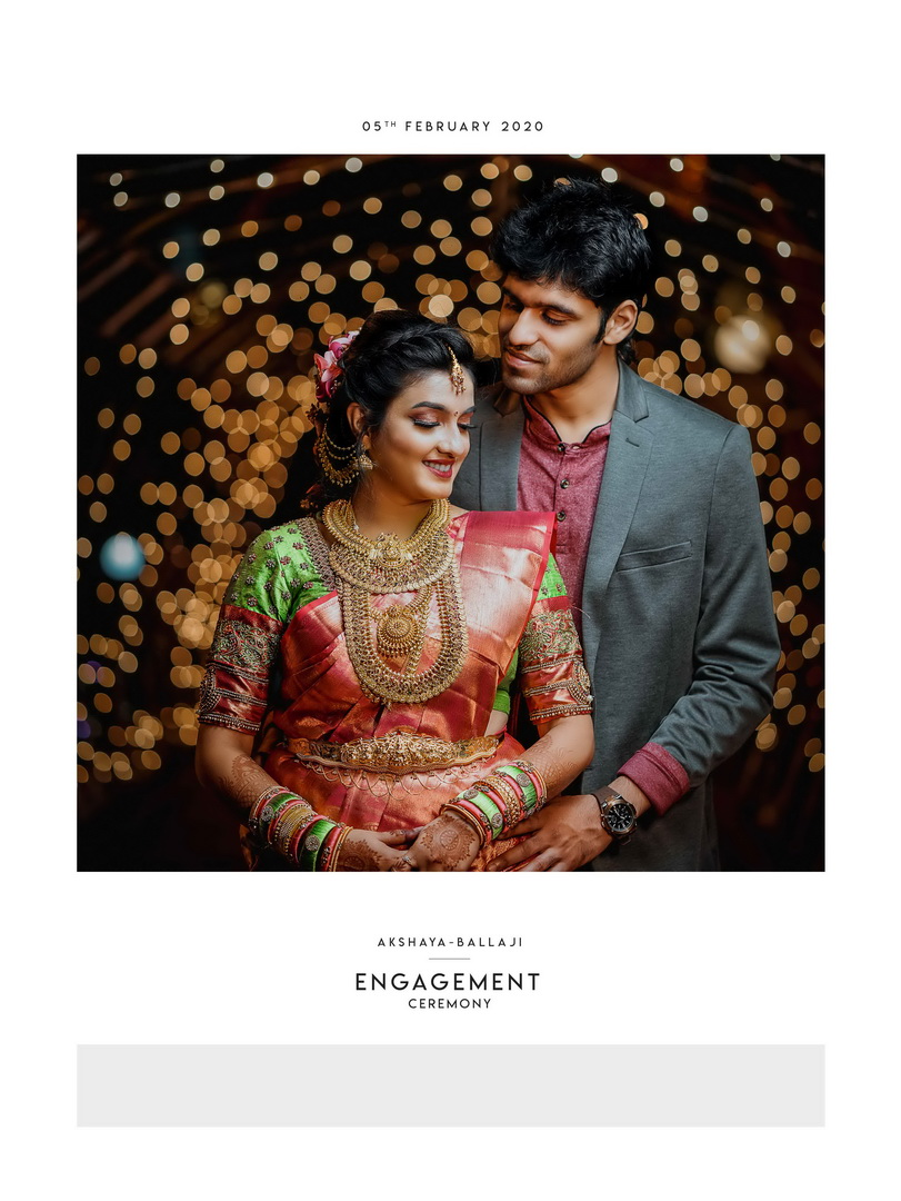 candid photography in erode janaki videos (1)