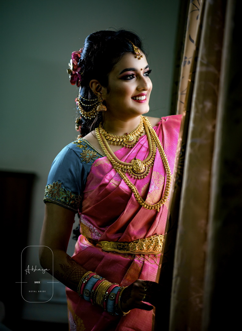 candid photography in erode janaki videos (12)