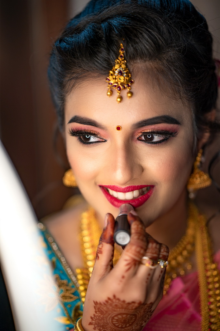 candid photography in erode janaki videos (16)